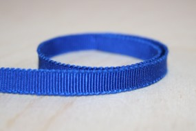 KOBOLT grosgrain 7 mm.
